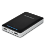RAVPower 15000mAh External Battery RP-PB19(B) Review