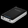 RAVPower 15000mAh External Battery RP-PB19(B)Review
